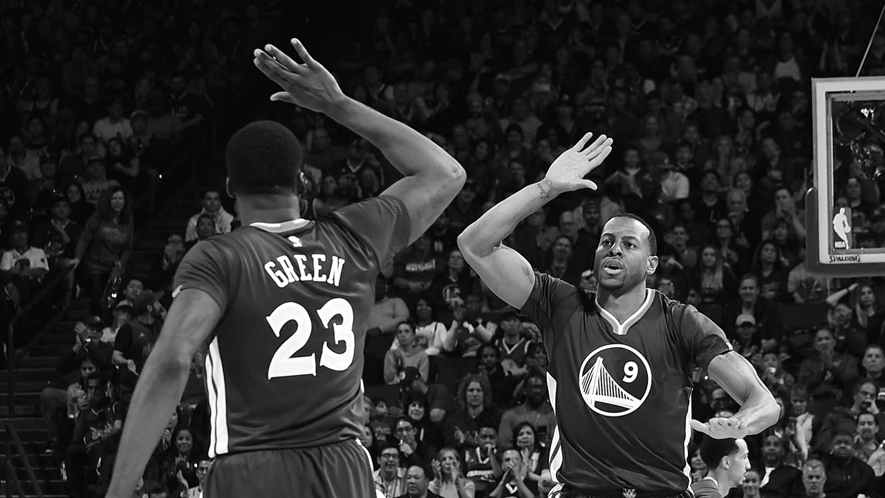 See how the Dubs closed out an undefeated homestand » https://t.co/9eX5rWvSnD #SlateNight https://t.co/PtYLiJtyWa