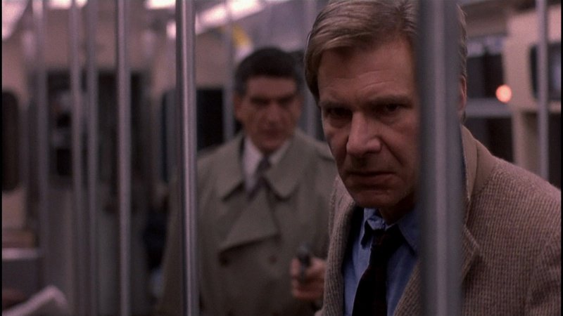 I wrote, like, 200 zillion words on how great THE FUGITIVE is. https://t.co/o5bowhKK4G https://t.co/a9y8kIoabO