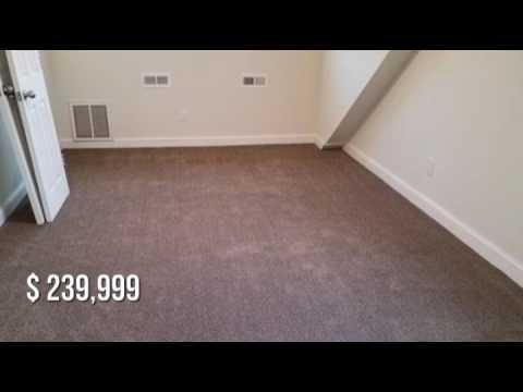 Home For Sale: 2313 Kent St,  Richmond, VA 23228 | CENTURY21 https://t.co/S3nJgtvKsM https://t.co/EqFDdh9kWS