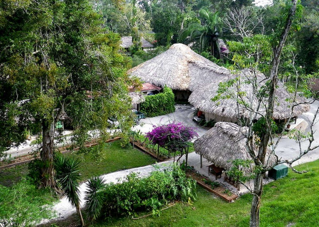 test Twitter Media - The Top Places to Stay in Belize: https://t.co/nnZYxYVkMl #Belize #BelizeResorts #BelizeAllInclusiveResorts #TopBelizeResorts https://t.co/TAMFkeNceW