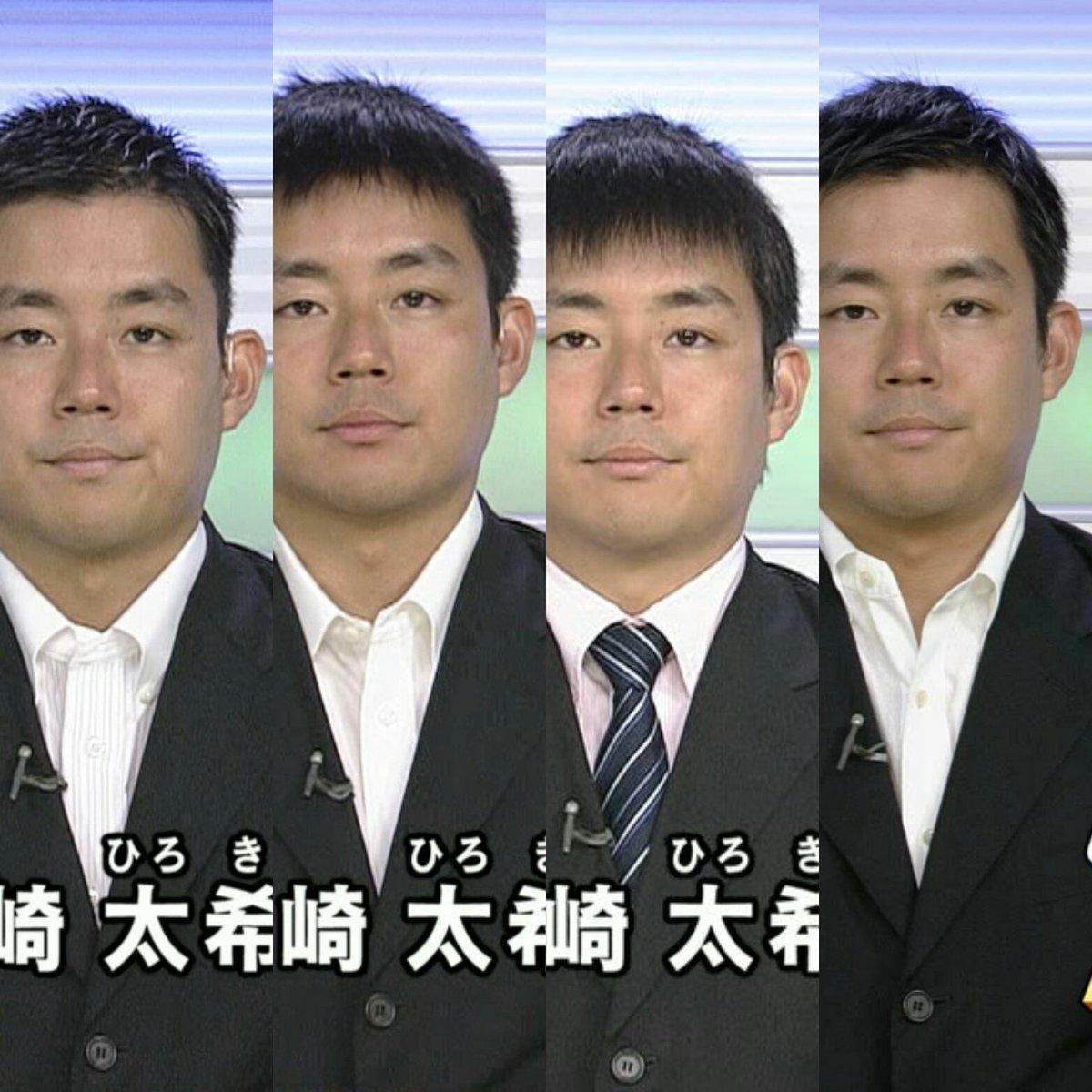 【テレビ】 裸情報・総合・その85【雑誌】 [無断転載禁止]©2ch.netYouTube動画>11本 ->画像>296枚