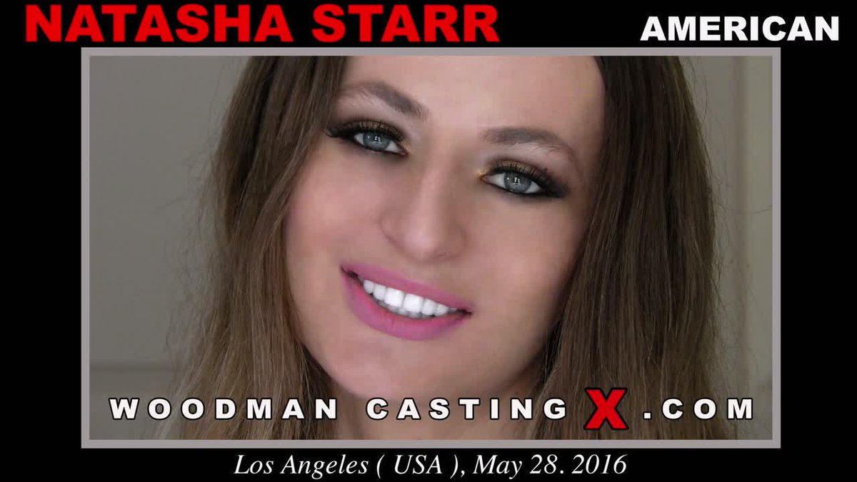 [New Video] Natasha Starr RebMlzzNwf i2uZeQBYIZ