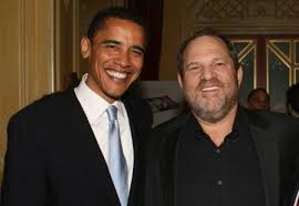HAPPY BIRTHDAY   Harvey Weinstein
