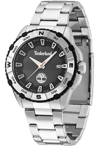 #free #fashion #watches #win #giveaway #np Men's Timberland Shoreham Steel Watch TBL.13897JS/02M #rt