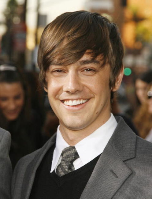 Happy Birthday Jorma Taccone