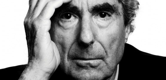 Happy 84th Birthday, Philip Roth. is still one of the greatest American novels ever written.