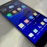 BlackBerry preps a more secure Samsung Galaxy S7