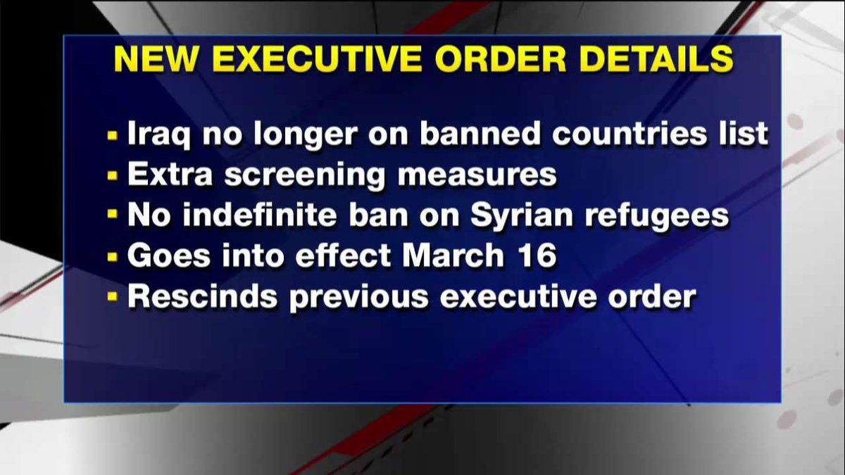 New executive order details. https://t.co/QeVBdQg9wP