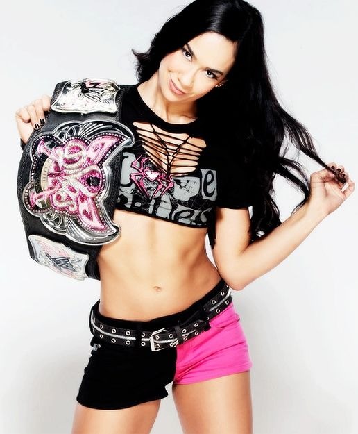Happy birthday Today  Former wwe Diva Champion  Aj Lee