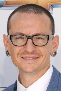 [MOMENT] Musisi Amerika Chester Bennington ultah ke-40, happy birthday