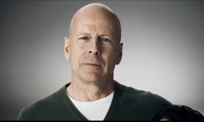 Happy Birthday, Bruce Willis. Watch our Top 10 Bruce Willis Movies.
