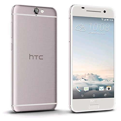 #free #iphone #win #style #digital #usb #giveaway #np HTC One A9 32GB Silver