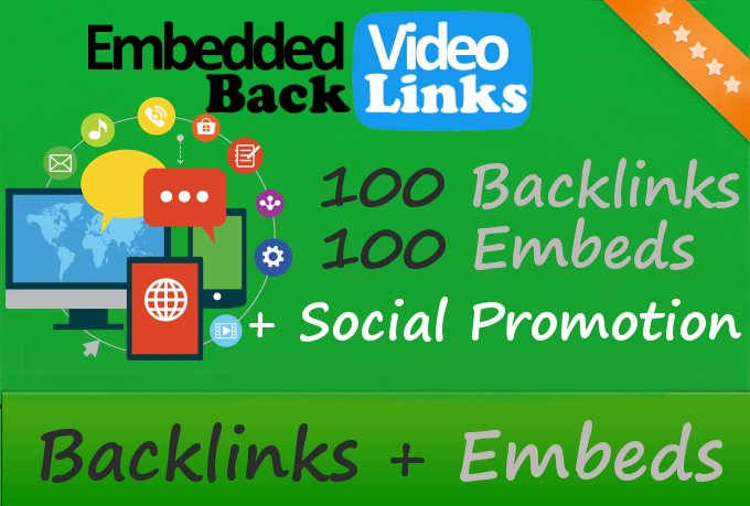 Magnum SEO - 10,000 PBN Backlinks,  PR9 Social Signals,  Do-Follow links,  High PA and DA Posts and Social Bookmarks including promotion on Social Media and a lot more - Google Safe for $12