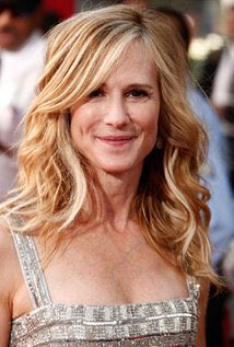 Happy 59th Birthday Holly Hunter