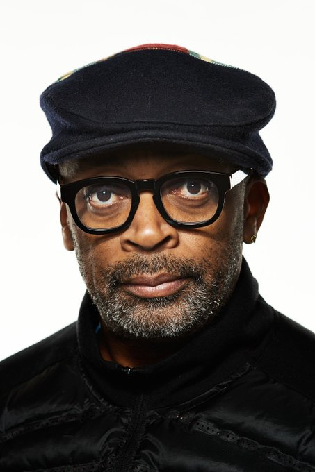 Happy Birthday, Spike Lee! Born 20 March 1957 in Atlanta, Georgia