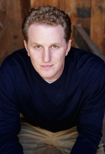 Happy Birthday Michael Rapaport