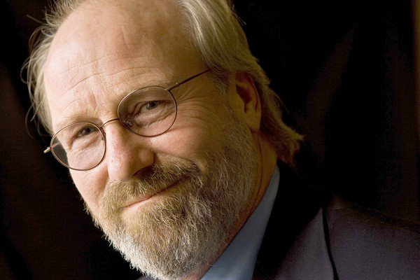 Happy Birthday, William Hurt!!