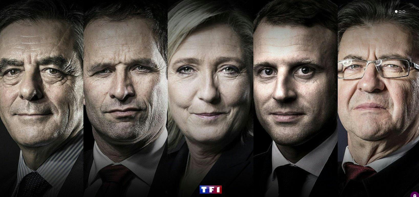 En fait, le #DebatTF1, c'est un débat entre serial killers, c'est ça ? https://t.co/YpobLxuMMK