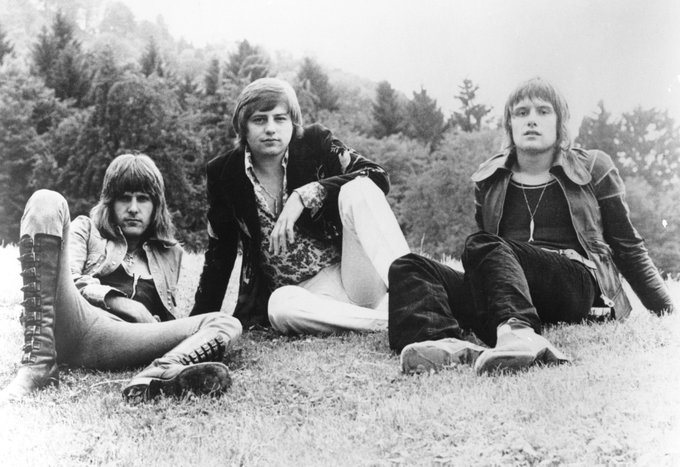 Happy birthday Carl Palmer! Check out these 10 essential Emerson, Lake and Palmer songs