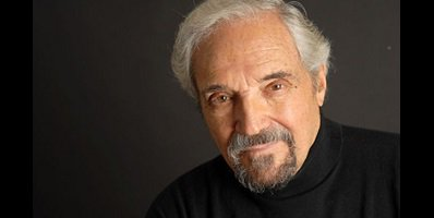Happy Birthday to stage and screen actor, television director and musician Hal Linden (born March 20, 1931).