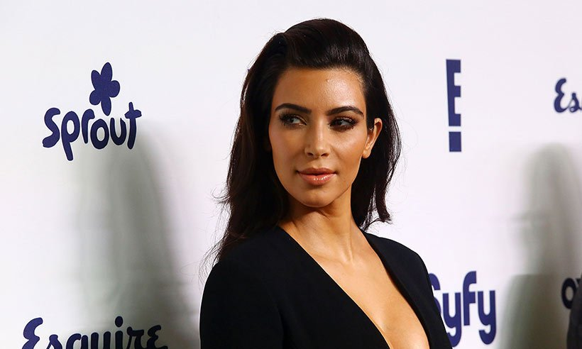 Kim Kardashian has shared harrowing details of her Paris robbery:
