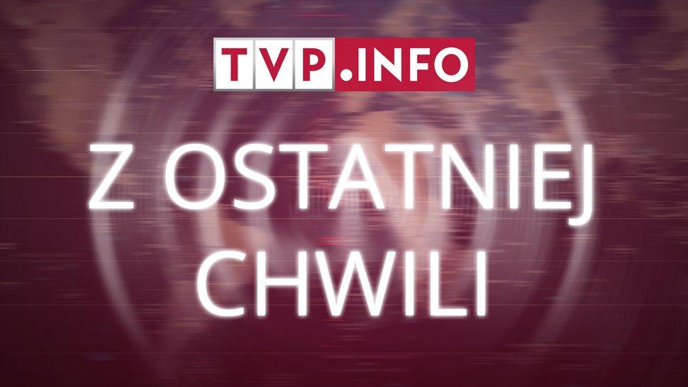 http://pbs.twimg.com/media/C7XOQAPXQAAm-SA.jpg