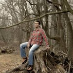 Donald Trump Jr. is his own rugged kind of Trump