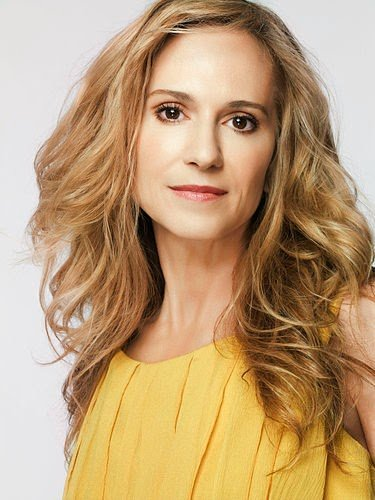 Happy Birthday Holly Hunter.