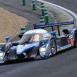Peugeot considers Le Mans return