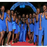 Pesa Otas! Akothee Throws A Million Dollar Birthday Party For Her Second Born Daughter (Photos)