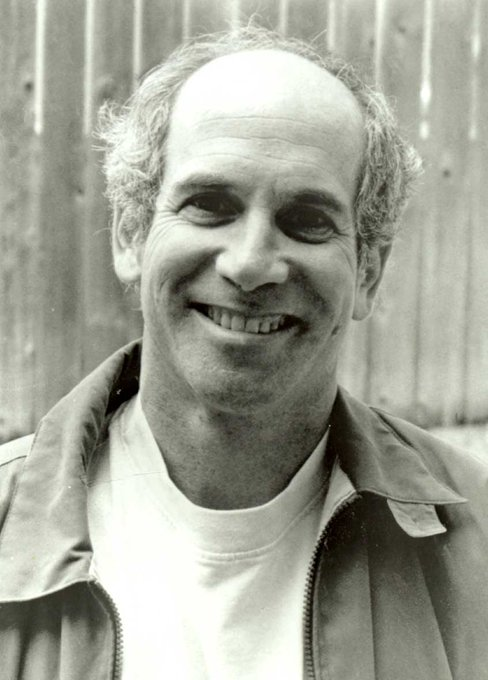 Happy Birthday, Louis Sachar! Enjoying an onion today?