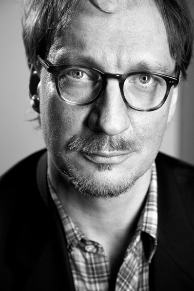 Happy birthday David Thewlis. My dear Lupin
