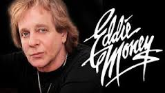 Happy Birthday Eddie Money !