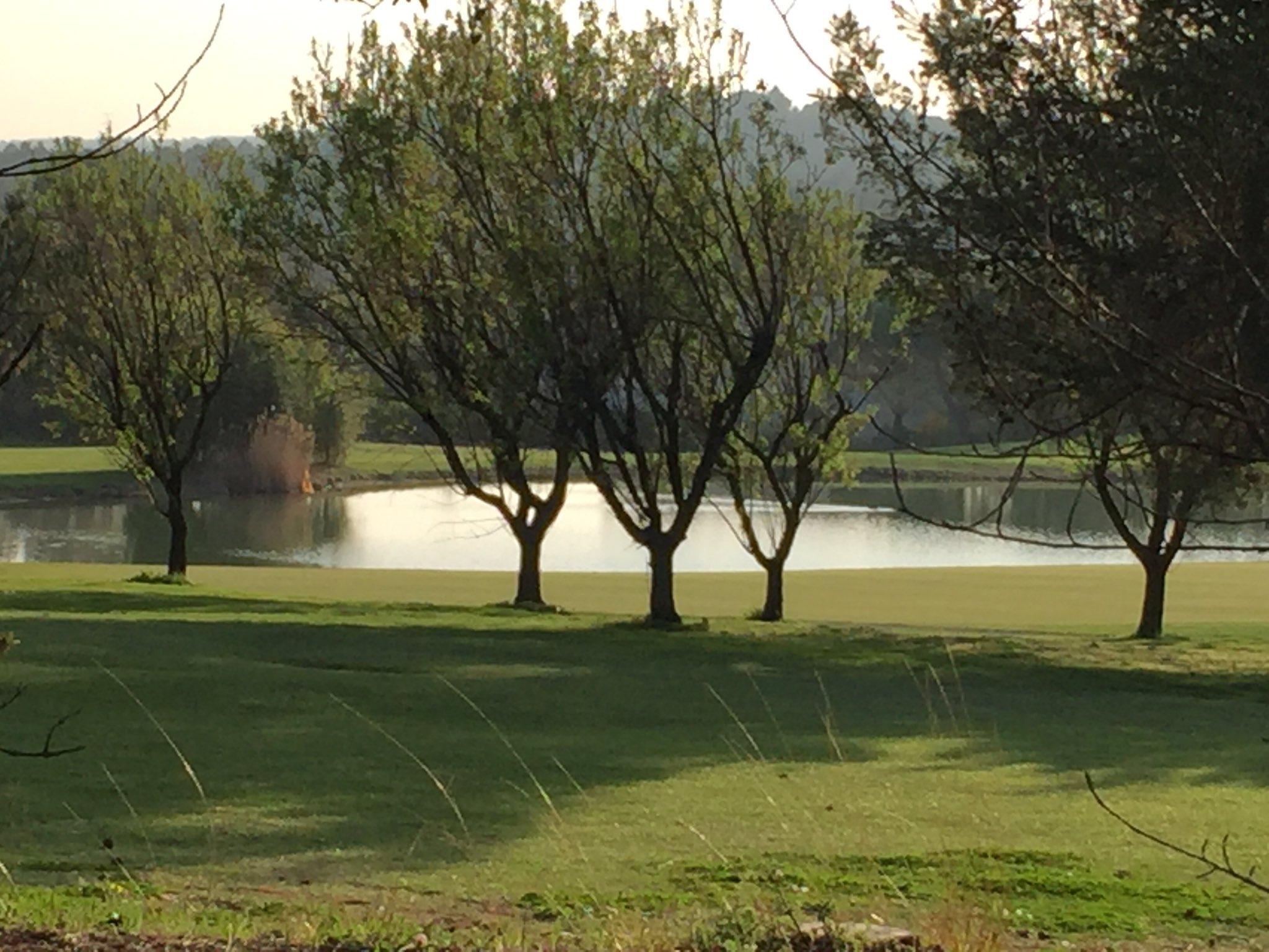 Golf Pont Royal https://t.co/Xu0NTPjUvN