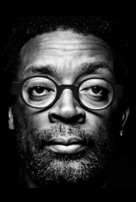 Happy 60th Birthday Mr. Shelton Jackson Lee!!! Spike Lee