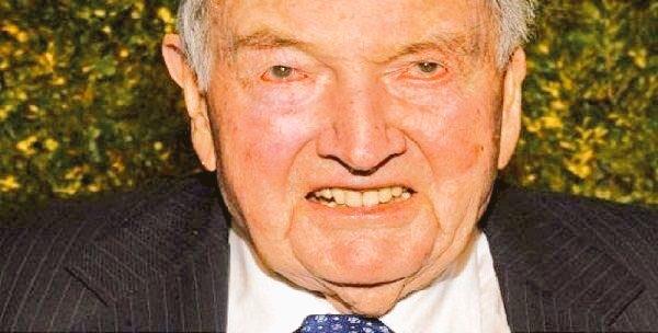 RT @muratgener: Rockefeller öldü! Kimdir? #Unutma Cuma 21:00'de  @tvahaber'de https://t.co/lPHq3JxUaI
