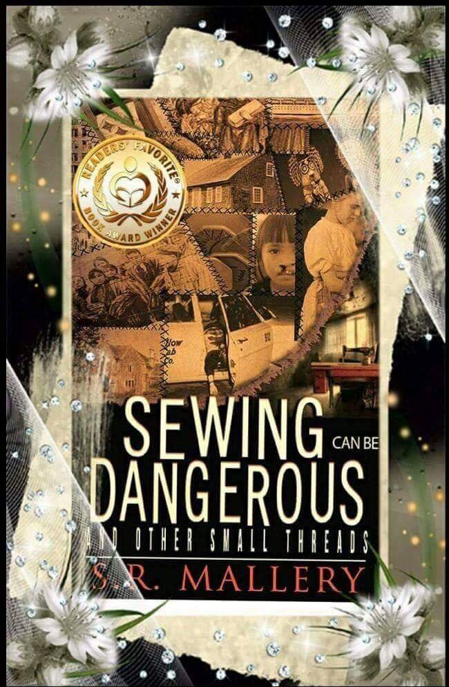 Curl up &EnterTheEclectic  World of @SarahMallery1 whereHistoryMeets ⚡Revenge Magic MeetsGothic… https://t.co/375Xudf4WD