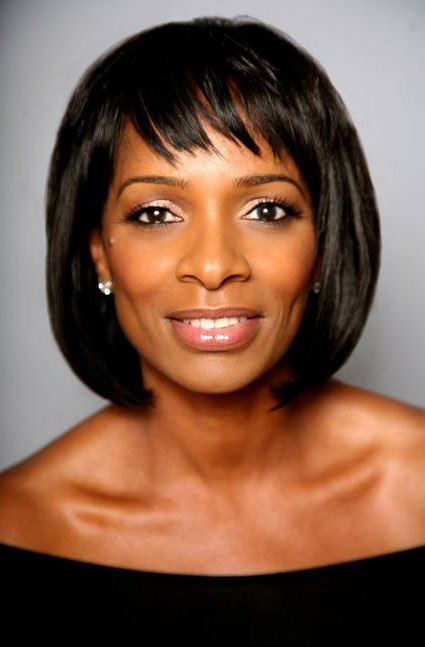 Happy 60th Birthday to actress Vanessa Bell Calloway (born March 20, 1957).