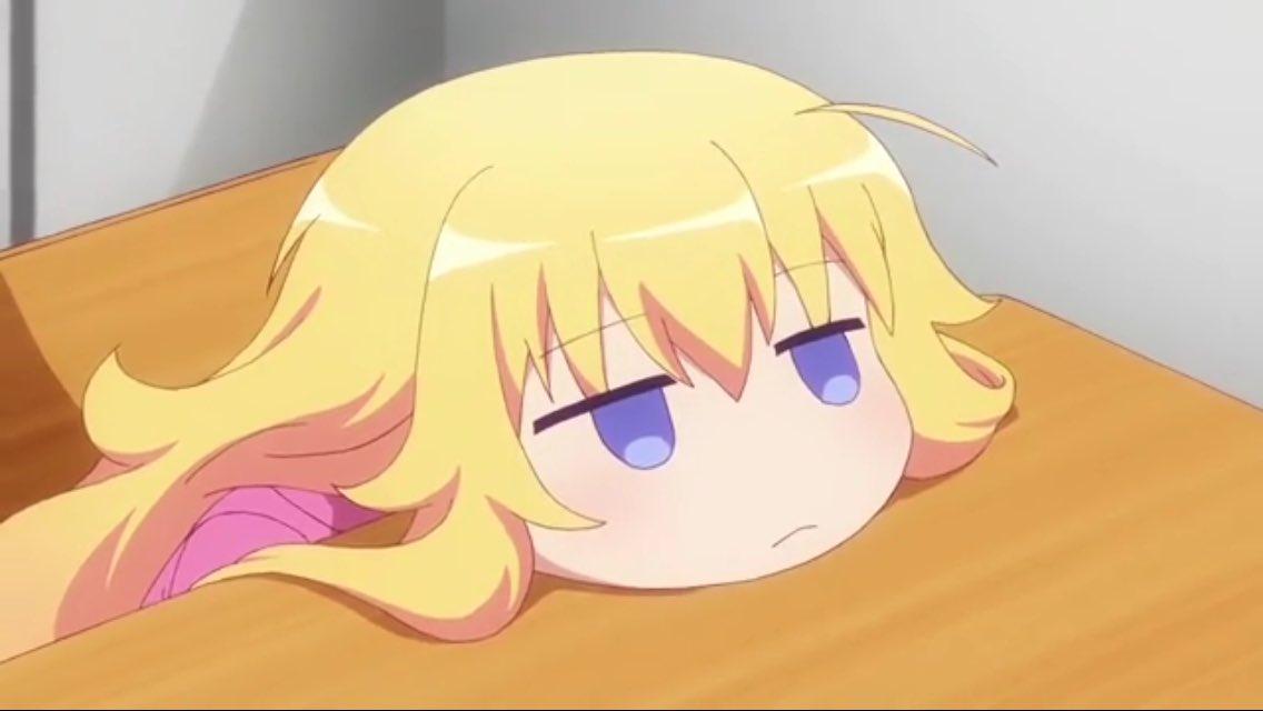 ハイスクールDxD見終わったー!今日はもう寝て、明日からストライク・ザ・ブラッド見なきゃということでおやすみ