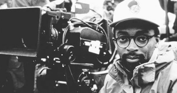 ¡HAPPY BIRTHDAY, SPIKE LEE!