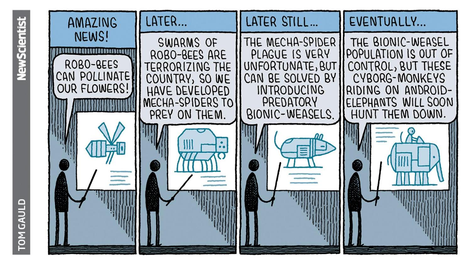 Don't worry, we've got this...  ��️ @tomgauld https://t.co/JPVY0NheCi