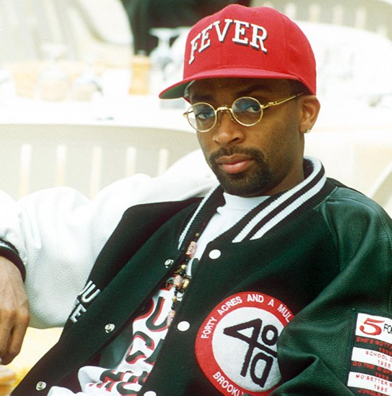 Happy Birthday,  What\s your favorite Spike Lee Joint?