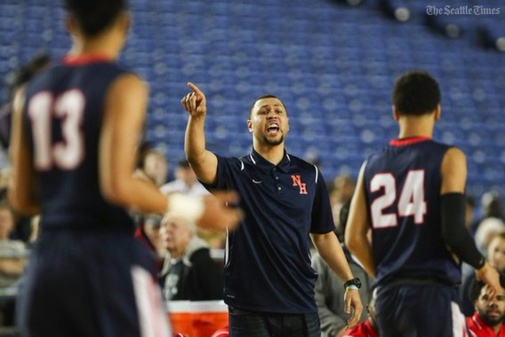 test Twitter Media - Hale's Brandon Roy, Michael Porter Jr. sweep Naismith awards, a first for player who played at state high school.  https://t.co/2Fzq0C8iW3 https://t.co/izQCnNsfjI