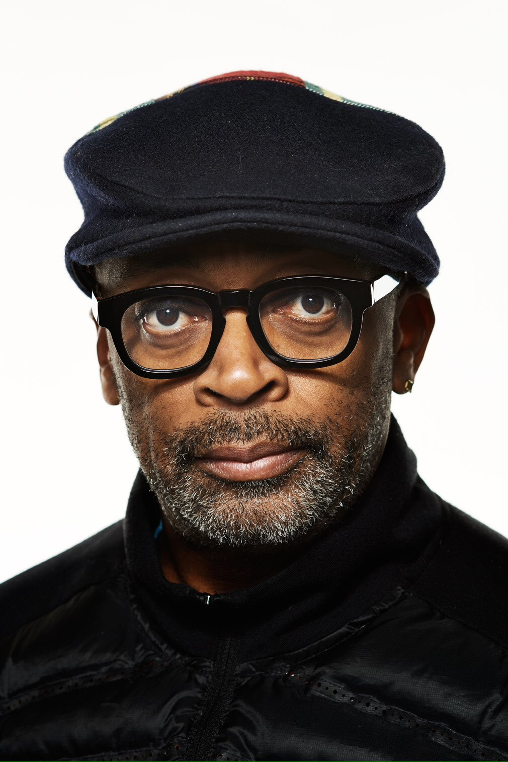 Happy 60th Birthday Spike Lee!!!