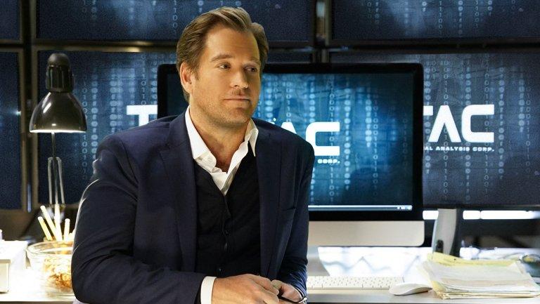 CBS' Bull Changing Showrunners for Season 2