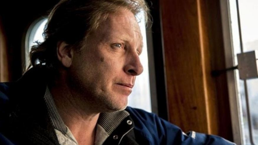 'Deadliest Catch': Allegations against Sig Hansen 'does not impact the show' https://t.co/vB8syeI5kF via @SashaFB https://t.co/cxWRGKYcWm