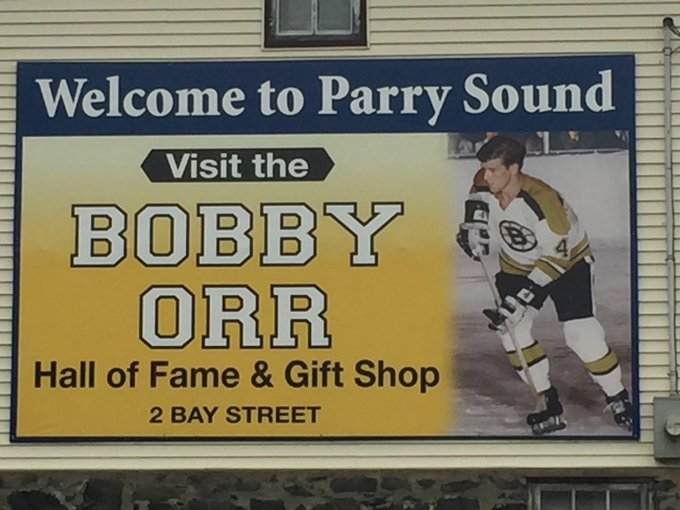 Happy birthday to the Bobby Orr.