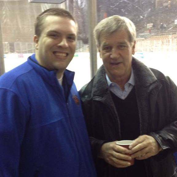 Happy Birthday to the Great Bobby Orr