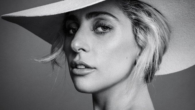 Happy Birthday, Lady Gaga!!