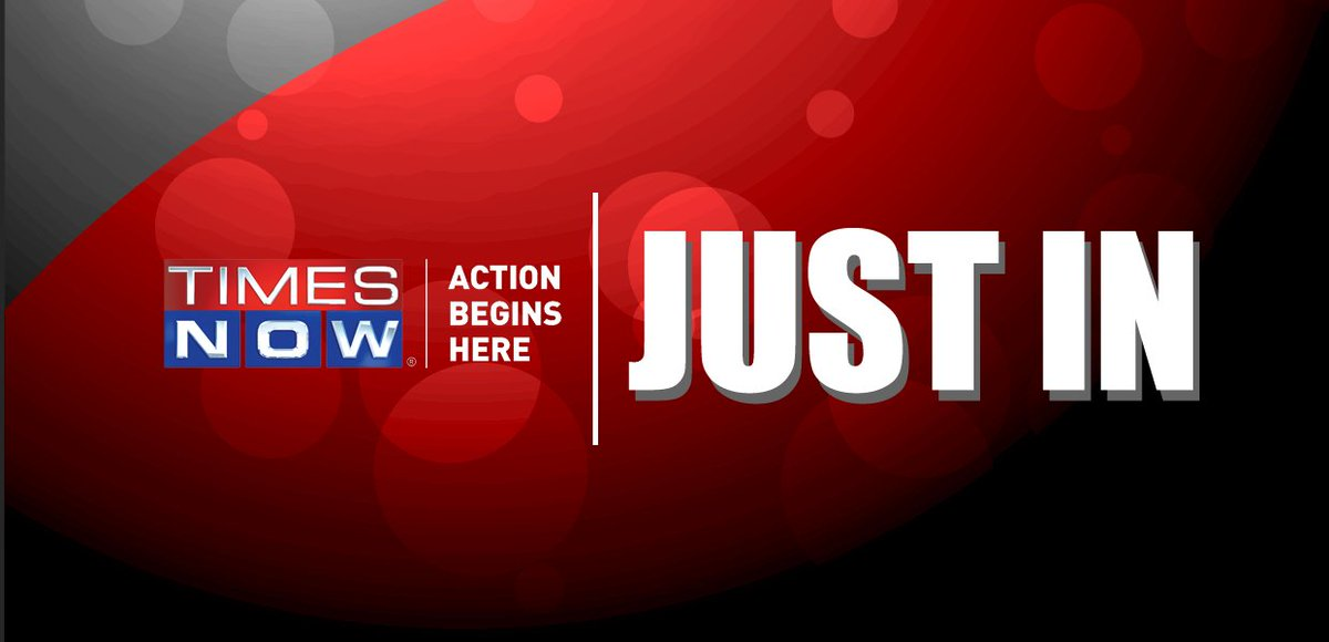 #JUSTIN Budgam encounter (J&K) Protesters try to disrupt army operation against terrorists